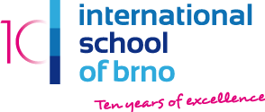 International school of Brno